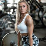 Hannah Rundle
